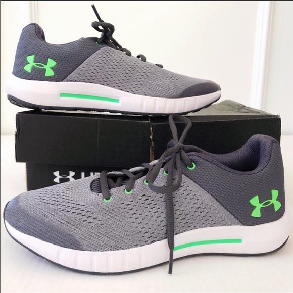 boys wide shoes